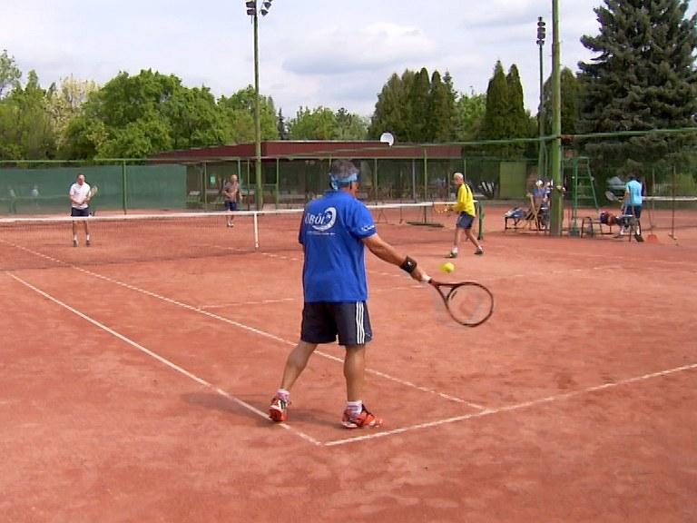 2015_05_05_tenisz