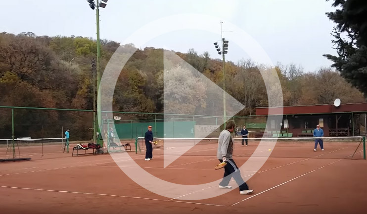 tenisz_play